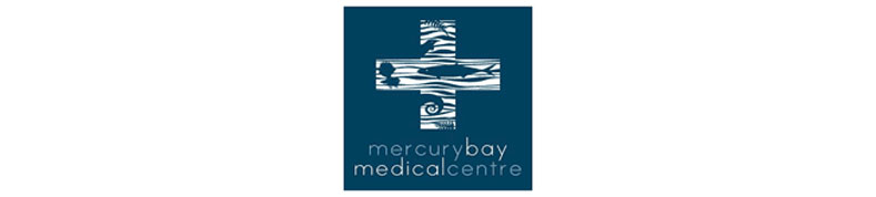 Mercury Bay Medical Centre Covid-19 Testing
