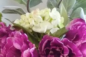 Flowers & Florists