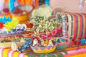 Hobby & Craft Groups