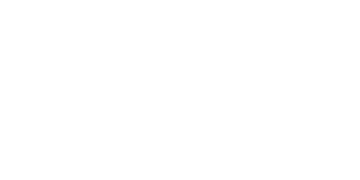 Creative Fuel Design Websites Brands Campaigns