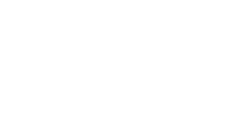 The Matarangi Beach Paper